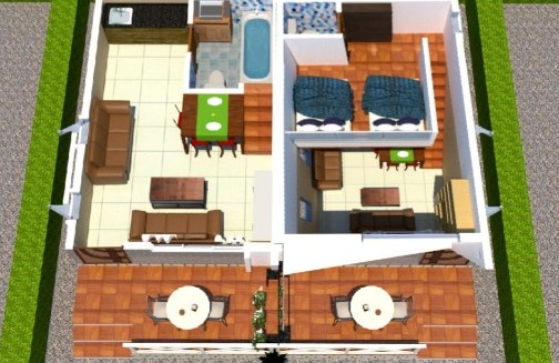 studio_villa_typeC_inside