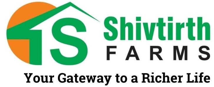 Shivtirth Farm
